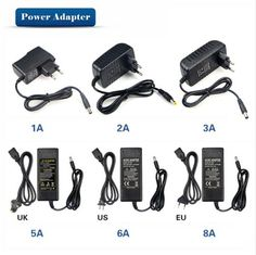 Ac dc 12 v g kayna 220 12 v trafo 1a 2a iin 3a 5a 65a 10a 20a ac100v 240v to dc 12v 1a 2a 3a 5a 6a 8a lighting transformers power supply led stripcharger mozeypictures Choice Image