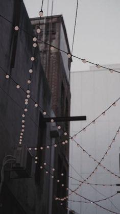 Retro Wallpaper, Tumblr Wallpaper, Screen Wallpaper, Wallpaper Backgrounds, Black Aesthetic Wallpaper, Aesthetic Iphone Wallpaper, Aesthetic Wallpapers, Samsung Wallpapers, Full Hd Wallpapers