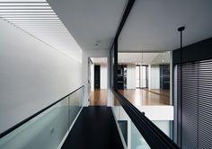 Gallery of #5 / Studio Wills + Architects - 11