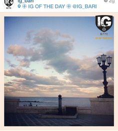 IG of the Day IG_Bari