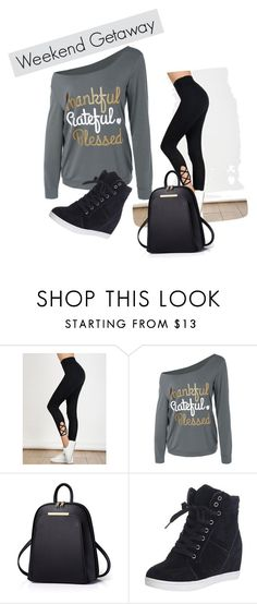 """""""Untitled #93"""" by kyndalk8 on Polyvore featuring men's fashion and menswear"""