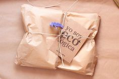 Ecommerce Packaging, Branding, Cool Packaging, Packaging Boxes, Tshirt Business, Diy Crafts For Gifts, German Desserts, Brown Bags, Packaging Design Inspiration