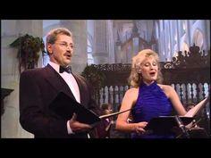 "Great authentic interpretation of J. S. Bach - Kantate ""Wachet auf, ruft uns die Stimme"", BWV 140"