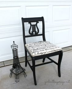 IMG_1633-lyre-chair-makeover.jpg 1,789×2,233 pixels
