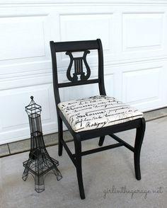 IMG_1633-lyre-chair-makeover.jpg 1,789×2,233 pixels