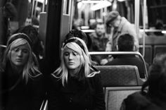 20 Top Female Street Photographers you should follow (part 4) | Alex Coghe Editor and Photojournalist