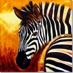 Zebra Paint                                                                                                                                                                                 Más