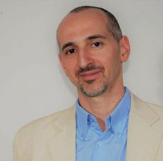 Comunali: Luca Bertini candidato sindaco per il M5S a Jesi