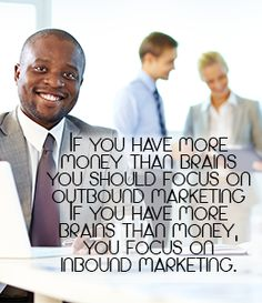 Content Marketing, Internet Marketing, Online Marketing, Dear Friend, Did You Know, Knowing You, Seo, Opportunity, This Or That Questions