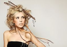Julie Parker Photography