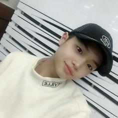 Your Boyfriend, Boyfriend Material, Beautiful Babies, Cute Guys, Boy Groups, Korea, Wattpad, Pretty, Produce 101