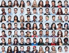 From Their Favorite Digital Devices to Lena Dunham, This Is What Millennials Really Want | Adweek