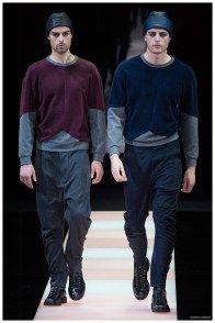 Giorgio-Armani-Menswear-Fall-Winter-2015-Collection-Milan-Fashion-Week-027