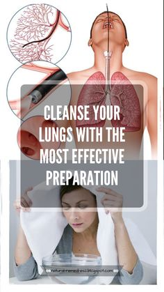 The lungs of a smoker and even an ex-smoker are filled with harmful substances such as acetone used for removing nail polish, #smoker #cleanse #lung #medicine #remedies