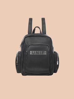 Raze Backpack