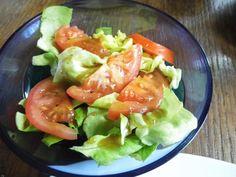 Balsamico - Senf - Honig - Dressing, ein beliebtes Rezept aus der Kategorie Salatdressing. Bewertungen: 270. Durchschnitt: Ø 4,6.