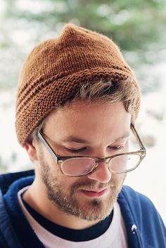 Ravelry: Weathervane pattern by Sara Gresbach-unisex hat sized for child through adult