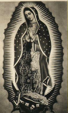 Por Dios y por La Patria .....VIVA CRISTO REY y SANTA MARIA DE GUADALUPE