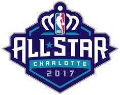Charlotte. #BringBackTheBuzz #BuzzCity #BackTheBuzz #PurpleAndTeal #CharlotteHornets #Hornets #CLTAllStar