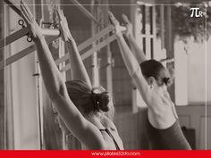 Aumenta la flexibilidad, la agilidad, el sentido de equilibrio, mejora la coordinación de movimientos y estimula el sistema circulatorio. #PilatesStuidioReformer  Inscribete ya!!  Tel. 33 1657 2222