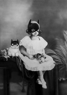 ::::♡ ♤ ♤ ✿⊱╮☼ ♧☾ PINTEREST.COM christiancross ☀❤ قطـﮧ ⁂ ⦿ ⥾ ⦿ ⁂  ❤U •♥•*⦿[†] ::::Always be yourself. Unless you can be Batman - by Zoe Byland