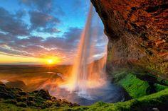 Breathtaking Views Around the World | CrazeCentral