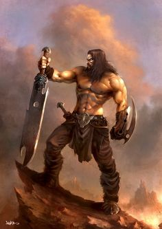 ... Intimidate, Jump, Handle Animal, Knowledge (Nature), Listen, Sense Motive, Spot, Survival, Swim Weapon Proficiency: The Berserker is proficient with all ...