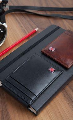 1RedPlace wallets #amazon #accessories #wallets #fashion #menswear