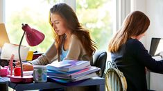 Just graduated, but with a lot of debt? Here are some tips to consider as you decide how to manage those student loans.