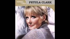 Petula Clark - Downtown | My Dad took me to my first concert in 1966 (8th grade) to see Petula Clark. Mac Davis opened the show for her at Selland Arena in Fresno, CA. It was AWESOME back in the days of Flower Power✌️Shari