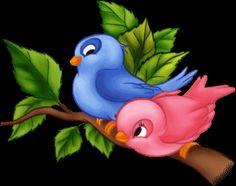 "Desgarga+gratis+los+mejores+gifs+animados+de+aves.+Imágenes+animadas+de+aves+y+más+gifs+animados+como+gatos,+animales,+gracias+o+risa"""