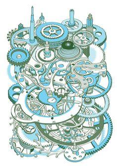 Hugo-Yoshikawa-Watch-Mechanism-(turquoise)