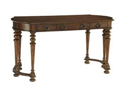 Shop For Fine Furniture Design Desk And Other Home Office Desks At Hickory Mart In NC Biltmore By Is Inspired