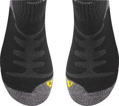 Guaranteed for Life - KEEN Footwear - Women's Womens Olympus Medium Crew - Built in the USA! Merino Wool