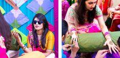 Udaipur Destination Wedding Photography Indian Wedding Theme, Indian Wedding Decorations, Indian Weddings, Wedding Tips, Wedding Couples, Destination Wedding, Wedding Stuff, Wedding Anniversary Photos, Wedding Photos