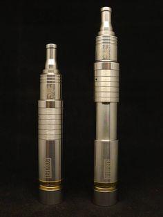 White Stag Vapor - Ehpro DHX028 Nzonic V3 Clone - Pre Order, $56.00 (http://www.whitestagvapor.com/ehpro-dhx028-nzonic-v3-clone-pre-order/)