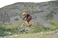 _MTB0758   by DaiSliders