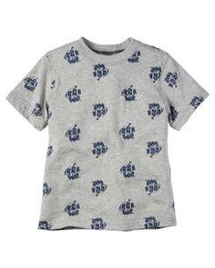 08b2c7280 Baby Boy Tops  Collared   Dress Shirts