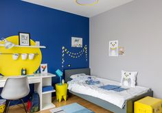 Grey blue and yellow bedroom navy blue and brown bedroom gre