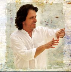 """Yanni Blogspot """"Love & Passion in Truth of Touch"""""""