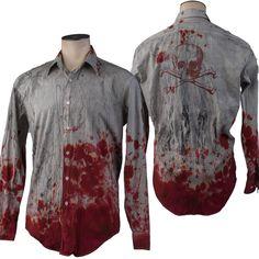 Custom Shop Gallery | Wornstar Clothing