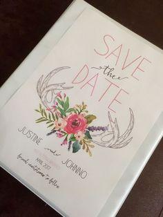 Wedding Planner Diary Keepsake Memories Electronic Copy In Home Garden Supplies