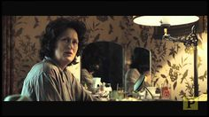 """Highlights From """"August: Osage County"""" Starring Julia Roberts and Meryl ..."""