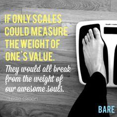 #selflove #scales #bodypositive #bare #beautyadvocates