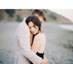 California Film Wedding Photographer Erich McVey