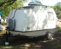 Casa Rodante Boyita 350 - Florencio Varela - Auto - veiculos Food Trailer, 4x4, Vehicles, Rv Camping, Activities, Autos, Hipster Stuff, Rolling Stock, Vehicle
