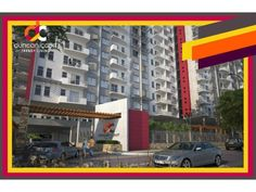 1 bedroom flat in Hatfield, Hatfield, Property in Hatfield - 1 Bedroom Flat, Times Square, Hunting, Multi Story Building, Gallery, House, Travel, Viajes, Roof Rack