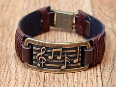 LightOnIt Womens Boho Wrap Leather Multilayer Wide Tree of Life Bracelets Jewelry for Women Teen Girl Gift – Fine Jewelry & Collectibles Men Accesories, Fashion Accessories, Bohemian Bracelets, Bracelets For Men, Bracelet Cuir, Adjustable Bracelet, Leather Cuffs, Bracelet Sizes, American Jewelry