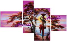 Gallery.ru / Фото #2 - триптих африка - irinakiz Cross Stitch Designs, Cross Stitch Patterns, Different Forms Of Art, Cross Stitch Flowers, Art Forms, Cross Stitch Embroidery, Disney Characters, Fictional Characters, Gallery