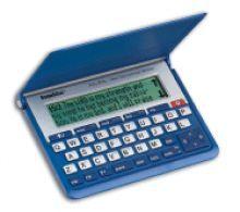 NIV Electronic Holy Bible-Pocket Size